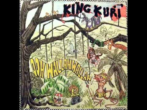 Download King Kurt - Mack The Knife HD Mp4 3GP Video and MP3
