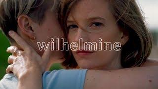 NEU: Meine Liebe von Wilhelmine ((jetzt ansehen))