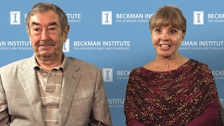 Thumbnail of Oral Histories: Arnold Beckman, Ted Brown, and the Beckman Institute (Gray & Dorrance) video