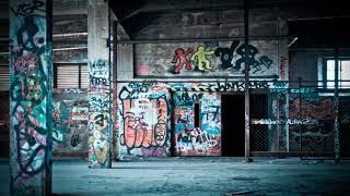 Dizzee Rascal – Can't Tek No More