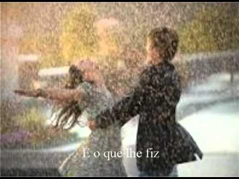 Ouvir Baile do Amor (Chuá)