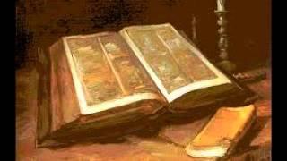 19. Das Buch der Psalmen