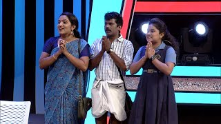 Thakarppan Comedy | New generation rules for school admission | Mazhavil Manorama