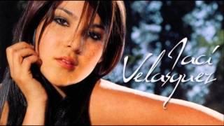 Love Will Find You - Jaci Velasquez