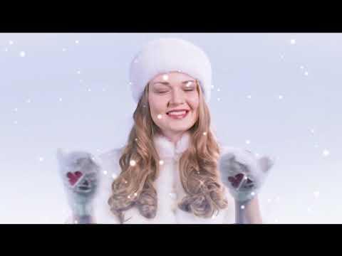 Время Новостей. Выпуск 6 декабря 2018 года