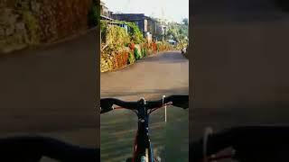 preview picture of video 'Chuchuyimpang village .cycling video'