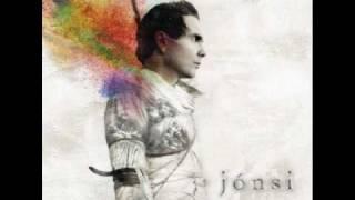 Jonsi - Grow Till Tall (HQ Sound & Lyrics)