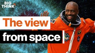 Astronauts: What I learned in space | Chris Hadfield, Leland Melvin & more | Big Think