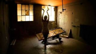 Cindergarden - The Beat Inside