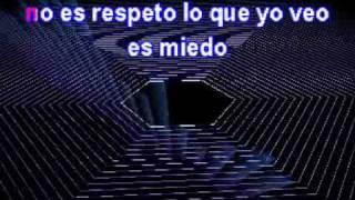 Karaoke-Aventura Hermanita