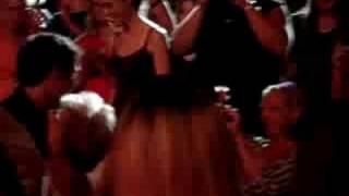 Chuck Wicks - She's Gonna Hurt Somebody