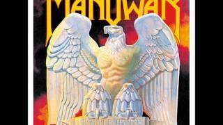 Manowar - Manowar