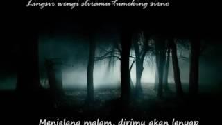 Lingsir Wengi Lirik Dan Artinya