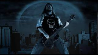 In Flames The Quiet Place