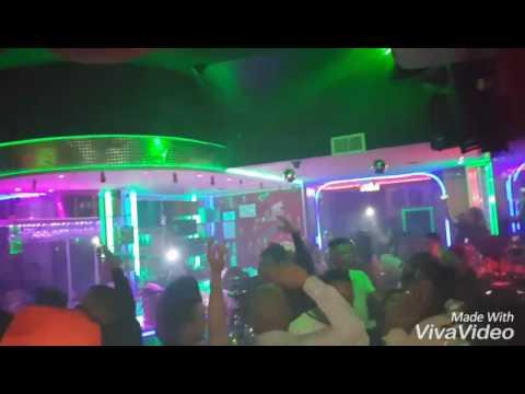Dj Exclusivo Fin de Año Fenomeno Discoteca