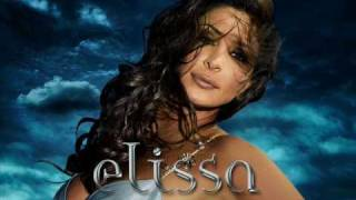 مازيكا Chris de Burgh ft Elissa Lebanese Night (ZiyanKaR Remix) تحميل MP3