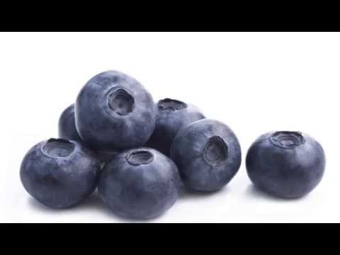 5 Foods You Should Eat Daily