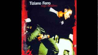 Tiziano Ferro - Perdono (Versión En Italiano)