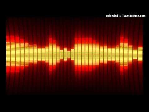 Chris Montana pres. The Bora Bora Chicks - Porto Hustle(Chriss Ortega Remix)www0.er.pl.mp3
