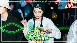 Nonstop 2021   Ghệ Đẹp Nhất Cả Khu, Ghệ Đẹp Got The Choose Remix   Ghệ Đẹp Ver 2   Bay Nóc DJ