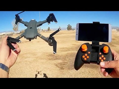 attop-xt-1-folding-fpv-drone-flight-test-review
