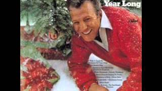 Ferlin Husky - Christmas Is Holy