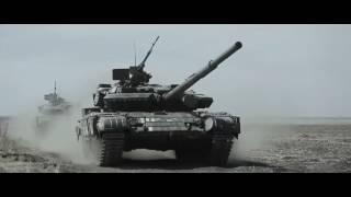 До глубины пронзающий ролик о войне в Украине