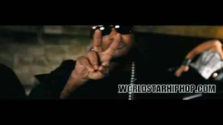 "Fat Joe Feat. Young Jeezy- ""HaHa"" (Slow Down)"