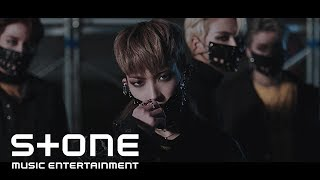 ATEEZ (에이티즈)   'HALA HALA (Hearts Awakened, Live Alive)' Official MV (Performance Ver.)