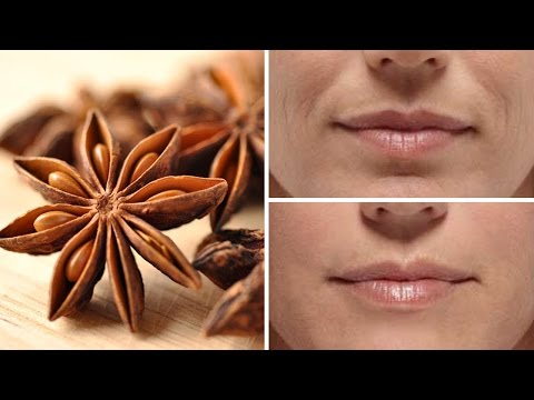 Buhok mask moisturizing Lebel review