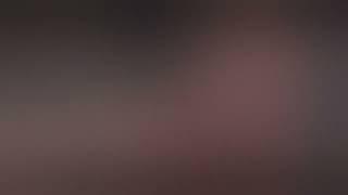 Alan Walker – Faded (Dj Dark & Dj Vianu Remix)