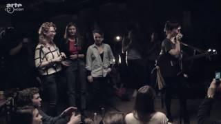 Feist - Live 2012 [Full set] [live Performance] [concert]