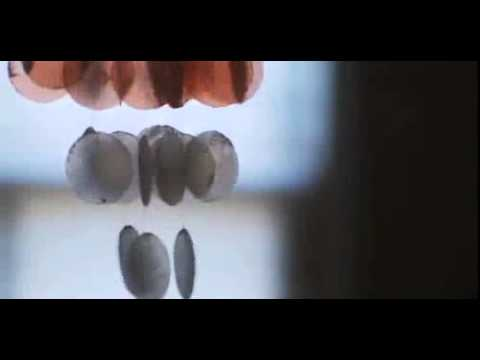 Come fare un dispositivo per lingrandimento del pene