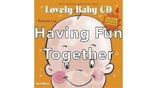 Enjoy: 'Having Fun Together' by Raimond Lap