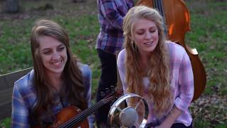 """Video thumbnail of """"When You Say Nothing At All - The Petersens (LIVE)"""""""