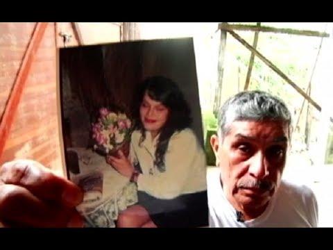 Download Los crímenes de la viuda negra: Conozca el estremecedor caso de los asesinatos de Damizú Seijas HD Mp4 3GP Video and MP3