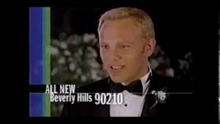 Beverly Hills Season 10 Episode 08 Trailer 2