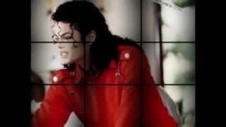 Michael Jackson – Speechless