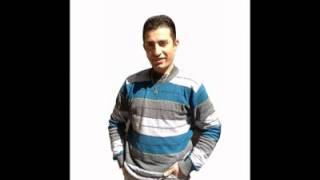 Samer Mohamad Mardelli 2013 2014 ...yade...