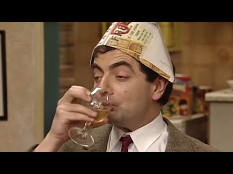 Download merry christmas mr bean episode 7 mr bean official3gp 4 download do it yourself mr bean episode 9 mr bean official solutioingenieria Choice Image