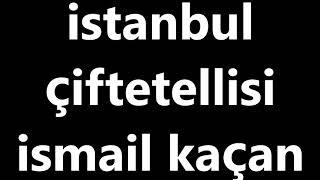 istanbul çiftetellisi
