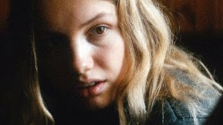 BRIDGEND Movie Trailer (Hannah Murray - 2016) by Inspiring Cinema