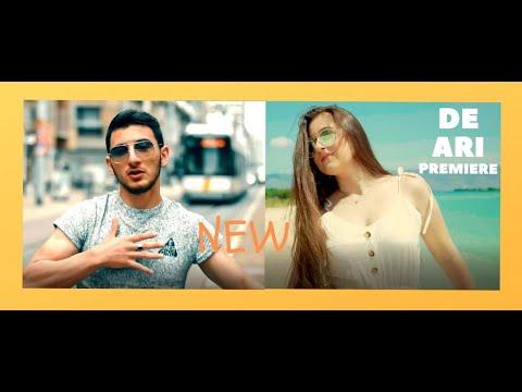 Liana Zaqaryan & Armo - De ari
