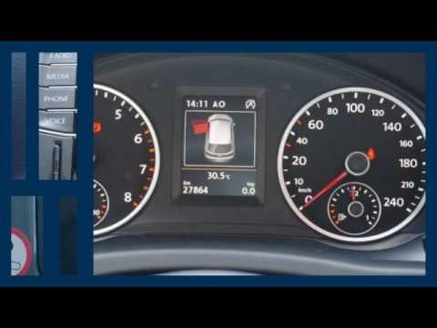 Der Liter des Benzins lukojl 95 heute