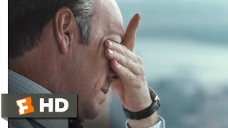 Margin Call 1/9 Movie CLIP  Your Opportunity 2011 HD