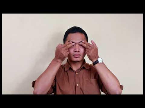 Cum se tratează vederea anostă