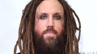 Tragic Details About Korn