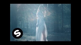 Vicetone - Siren ft. Pia Toscano (Official Music Video)
