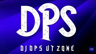 dj ajay ak t zone - 免费在线视频最佳电影电视节目 - Viveos Net