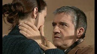 """Когда-то красивая! """"Евлампия Романова СЛЕДСТВИЕ ВЕДЕТ ДИЛЕТАНТ"""" Детективы Сериал НОВИНКА НА КАНАЛЕ!"""